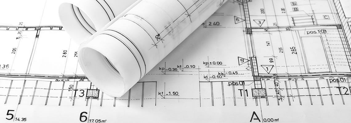 KK-Palokonsultti Oy - palvelumme arkkitehdeille