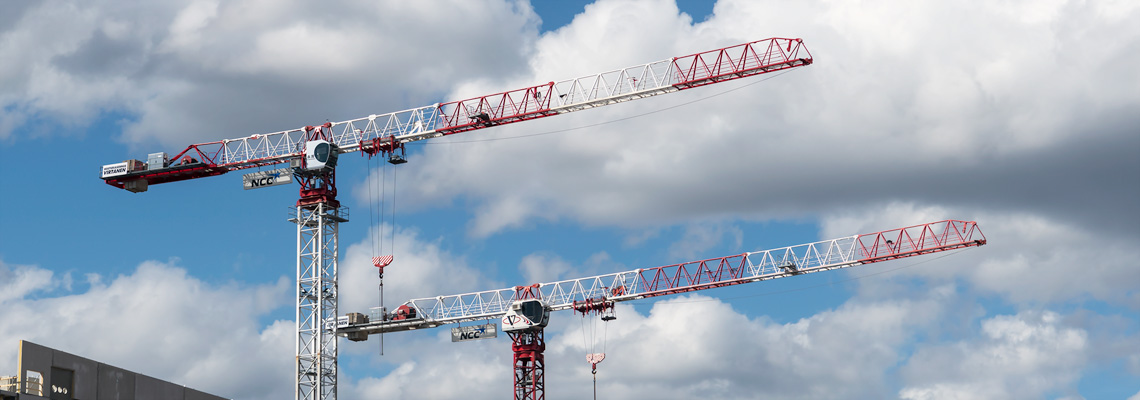 KK-Palokonsultti Oy - palvelumme rakennuttajakonsulteille
