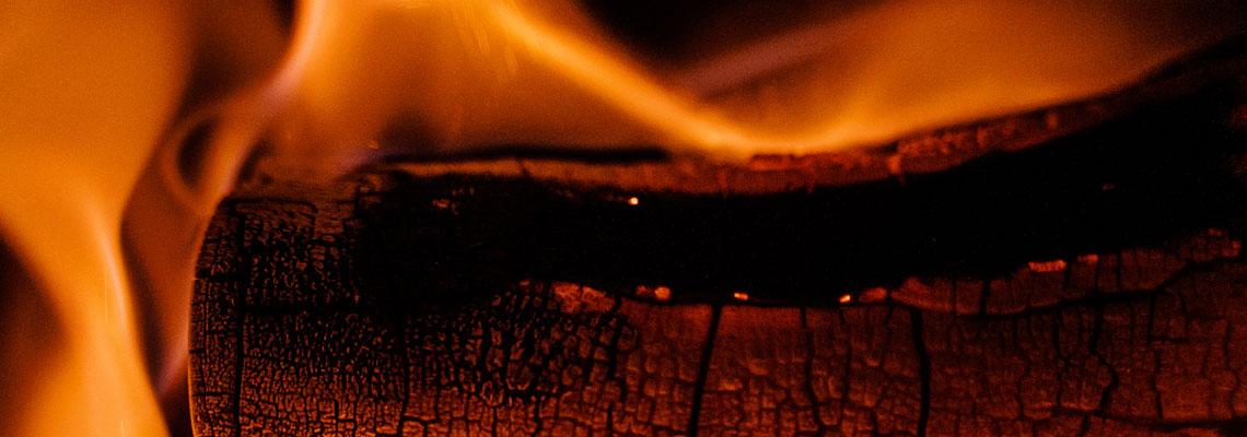 KK-Palokonsultti Oy - puurakentamisen paloturvallisuus