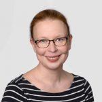 Elina Pajula, KK-Palokonsultti Oy